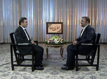 مشروح گفتوگوی تلویزیونی رییسجمهور با مردم