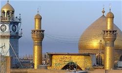 مولود کعبه در محراب مسجد کوفه به شهادت رسید/آخرین وصیتهای امام علی(ع)