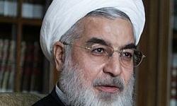 14 چالش اساسی اقتصاد در دولت روحانی از نگاه استاد دانشگاه بیرمنگام