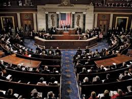 درخواست 118 نماینده کنگره آمریکا از اوباما برای مذاکره با ایران