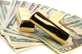 ادامه روند کاهشی نرخ ارز و طلا/معاملات صوری در بین دلالان