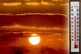 این هفته از شدت دمای هوا در مناطق مختلف کشور کاسته میشود