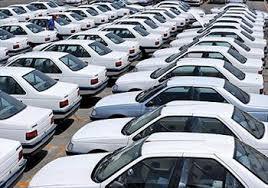 سرگردانی مشتری و بلاتکلیفی خودروسازان؛ نتیجه بیثباتی در قیمتگذاری خودرو