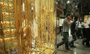 آخرین قیمتها از بازار طلا و ارز ، دهم تیر ماه