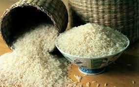 وزیر بازرگانی تایلند :ایران به دنبال واردات 250 هزار تن برنج تایلندی