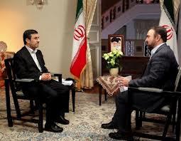 مشروح گفتوگوی زنده تلویزیونی رئیس جمهور