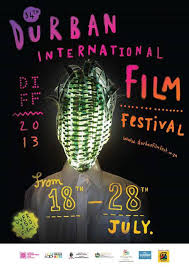 جایزه بهترین فیلمنامه جشنواره «دوربان» به گذشته رسید