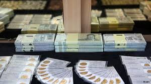 جدیدترین قیمت طلا و ارز ، بیست و پنجم تیر ماه