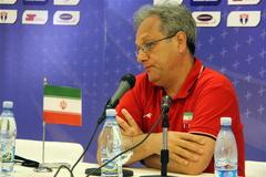 ولاسکو: نگرانی آلمانیها باعث افتخار ایران است