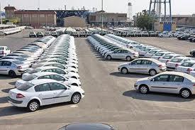 سایه آرامش همراه با رکود بر بازار خودرو + جدول قیمت