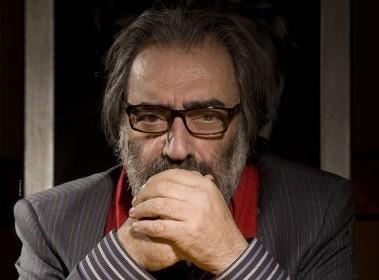 دردسرهای «کلید» روحانی برای مسعود کیمیایی