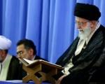 ضرورت حاکم شدن هدایت قرآنی و سبک زندگی اسلامی در جامعه