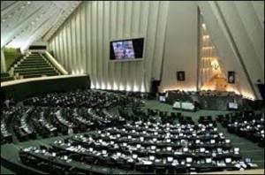 مجلس 3 حقوقدان جدید شورای نگهبان را انتخاب کرد/کدخدائی انتخاب نشد