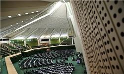 حضور قطعی۱۰ رئیسجمهور، ۳ نخستوزیر ۵ رئیس مجلس و ۶ وزیر خارجه در مراسم تحلیف
