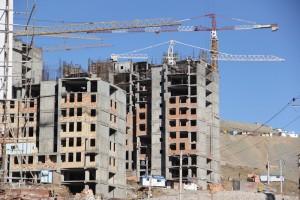 گزارش اختصاصی: رکود معاملات بازار مسکن در اروميه؛ قيمتها همچنان بالاست