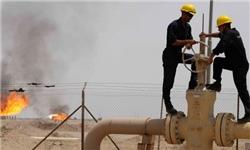 توافق نفتی ایران و عراق در میادین مشترک/ گامهای بلندتر برای تحقق یک رویا