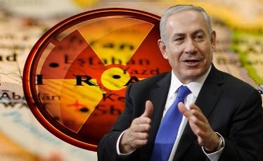 رویای نتانیاهو درباره ایران به پایان خط رسیده است