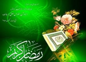اثبات نفس در قرآن /نفس نقش مؤثری در کردار و رفتار آدمی دارد