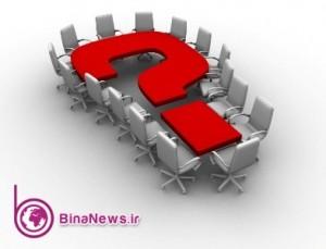اصلاحطلبان چه وزارتخانههایی را میخواهند؟