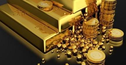 جدیدترین نرخ سکه و طلا در بازار ، هفدهم تیر ماه/قیمت ربع سکه کاهش یافت
