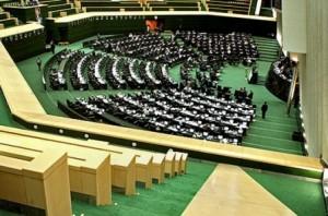ابوترابی: مجلس در جلسه غیرعلنی میزبان رییس جمهور منتخب است
