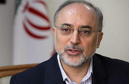 درخواست صالحی برای تجدید نظر امارات نسبت به اخراج ایرانیان