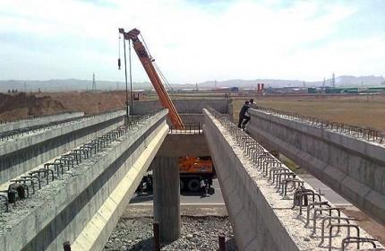 فرصتهاي اقتصادي آذربايجان غربي و سرمايهگذاران خارجي