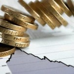 جدیدترین قیمت طلا و ارز ، بیستم تیر ماه