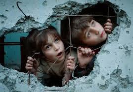 دولت و مخالفان سوریه درخواست آتشبس بان کیمون را نپذیرفتند