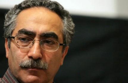 خانه سینما تا 48 ساعت آینده تحویل نیروی انتظامی شد
