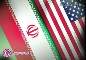 اختلاف دولت و کنگره در خصوص اعمال تحریم جدید علیه ایران