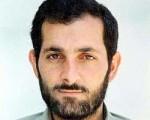 عکس قدیمی و دیده نشده از شهید مهدی باکری در قبل از انقلاب