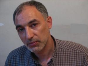 رضا بابایی: نظریهپردازان دینی بدانند