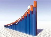 بانک جهانی: ایران در جایگاه سوم بالاترین تورم دنیا قرار گرفت