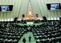 سرمقاله روزنامه جمهوری اسلامی:انتقام به جاي انتقاد!