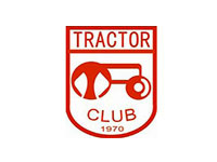 انتقاد باشگاه تراکتورسازي از سازمان ليگ