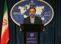 عراقچی : تحویل رسمی نیروگاه بوشهر تا چند هفته دیگر