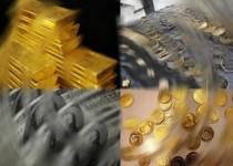 جدیدترین قیمت سکه و ارز ؛ چهاردهم مرداد ماه