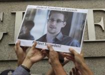 قانونگذار روس: از اسنودن برای همکاری با پارلمان دعوت خواهیم کرد