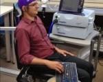 اولین ارتباط اینترنتی مغز به مغز انسان ممکن شد