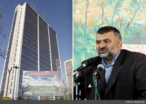 جزییات بررسی صلاحیت وزیر پیشنهادی جهاد کشاورزی در مجلس