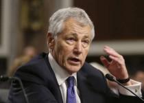 آمریکا برای حمله احتمالی به سوریه آماده میشود