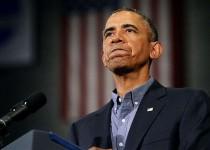 اوباما: هنوز درباره سوریه تصمیمی نگرفتهام