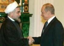 موضع مشترک ایران و روسیه در تلاش برای ممانعت از حمله نظامی به سوریه