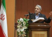 محمد باقر نوبخت :تا پایان سال قیمت حاملهای انرژی اضافه نمیشود