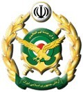 استخدام نیروی زمینی ارتش جمهوری اسلامی ایران در سال 92