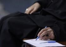 محمود احمدینژاد عضو مجمع تشخیص مصلحت نظام شد