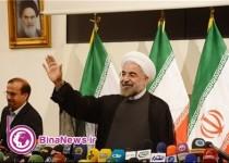 جزییات برگزاری مراسم تحلیف روحانی: از عکس یادگاری تا امضای تمبر
