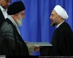 مراسم تنفیذ حکم یازدهمین دورهى ریاست جمهورى اسلامى ایران+۱۰عکس