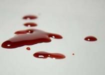 قتل هولناک پرستار بيمارستان آريا